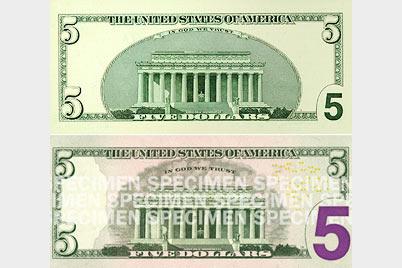 [5dollar]