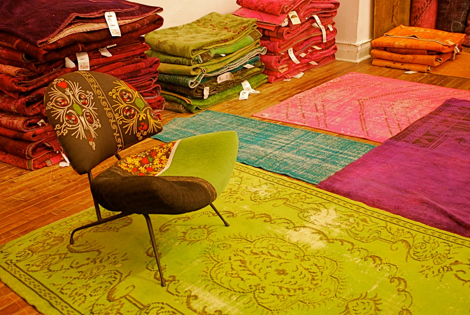 avenue abc brooklyn and opens outlet park sunset rug in city home rugs life industry carpet