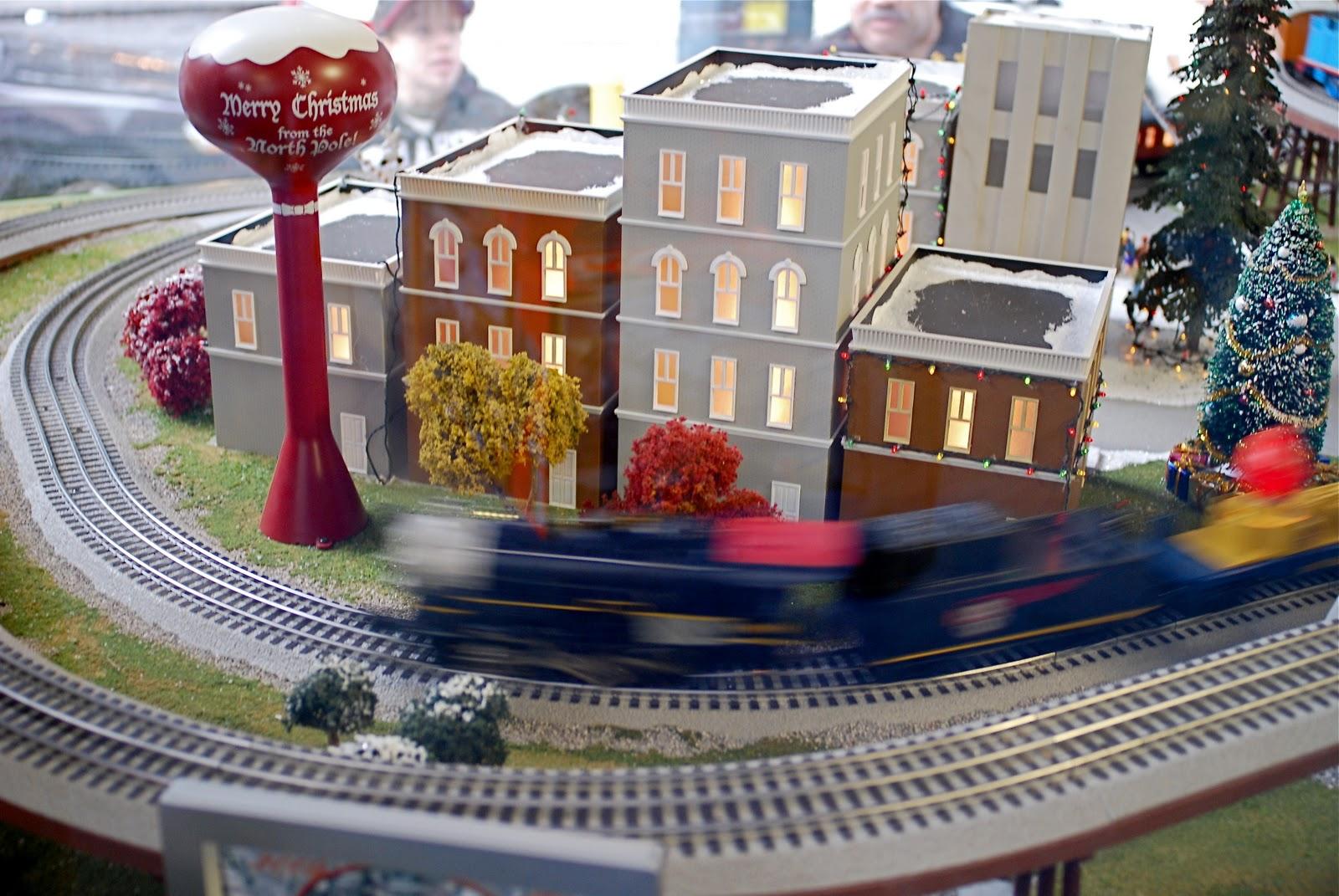 Model train store calgary 70.3