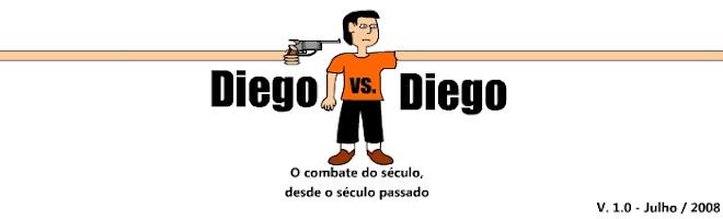Diego vs. Diego