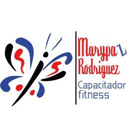 Belanova fitness que significa belanova fitness for Que significa gym