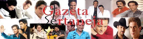 Gazeta Sertaneja