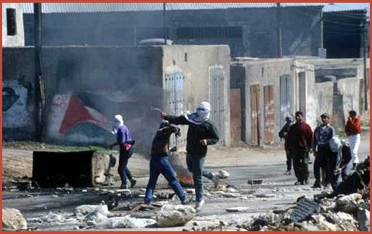 [intifada..jpg]