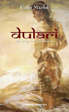 &#39;DULARI - The Road to My Name&#39;