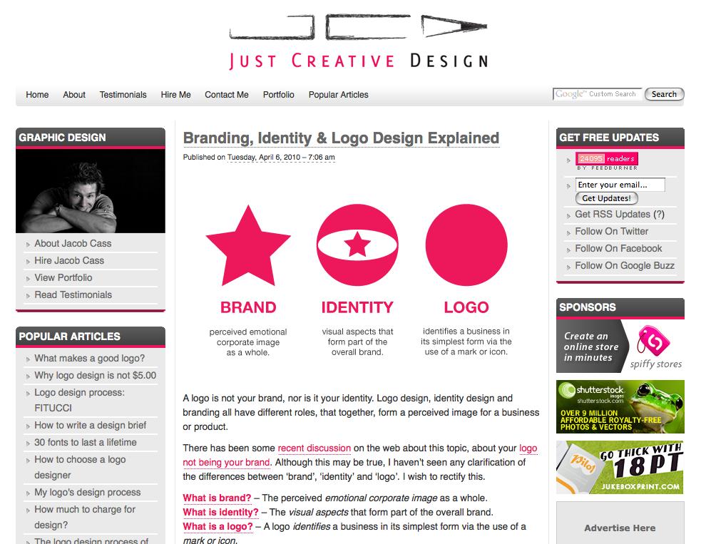 Logo Design Durban  Weblab  Together Online