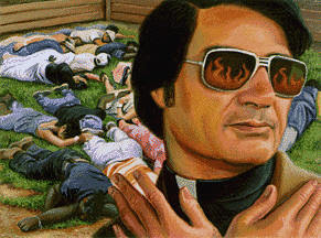of Jim Jones�information