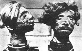 http://1.bp.blogspot.com/_Cx5YSp-ghS8/SstQM3P0h0I/AAAAAAAACz4/A-7RW8_3Q98/s320/Nazi-Shrunken-Heads.jpg