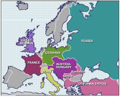 The Russian Empire The Judicial 91