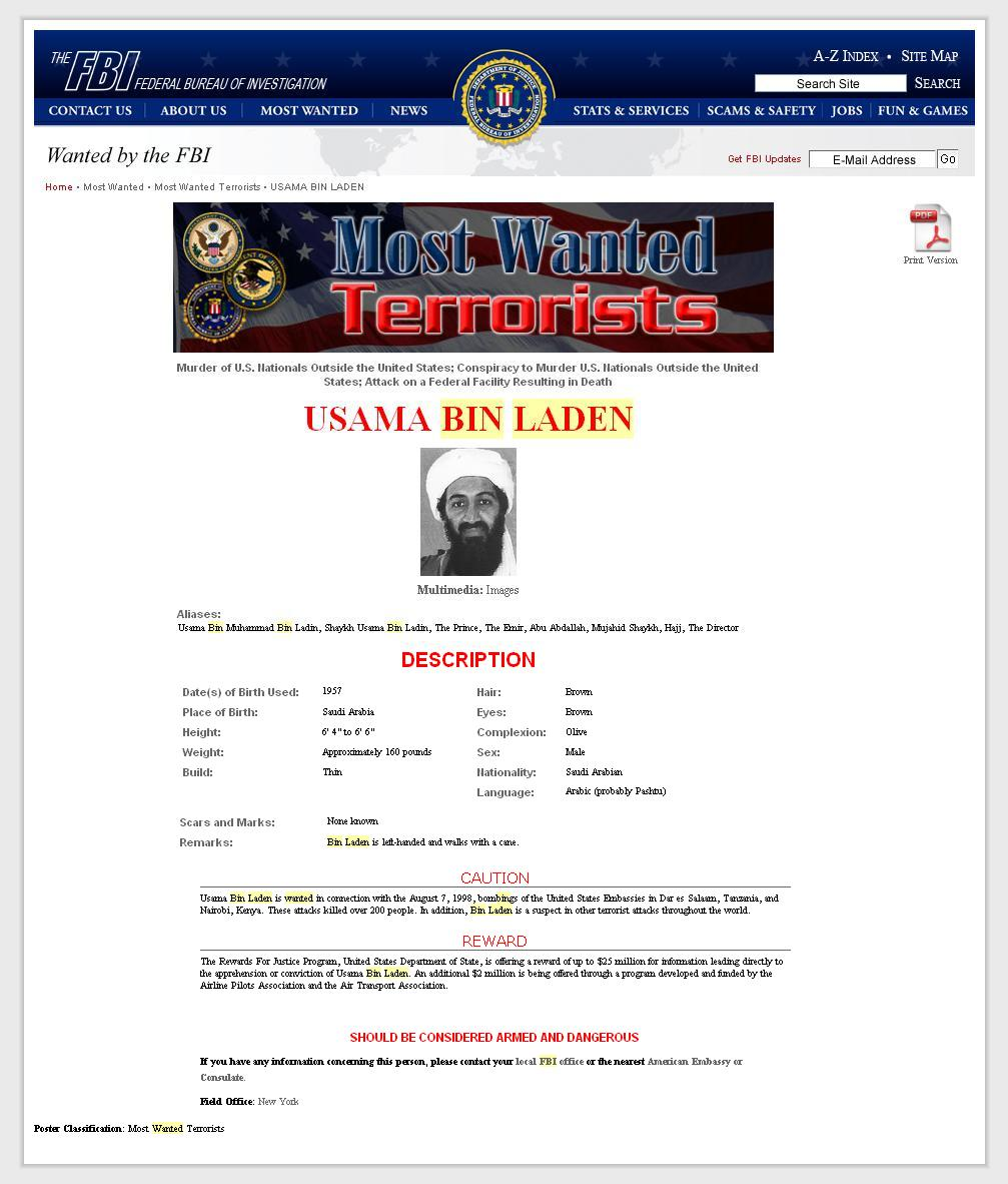FBI XL 2 Installation Manual http://iwireless.net.au/beers/www-joepeters-fbiagent.html