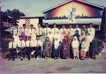 Keluarga Unit D Sesi 92-94