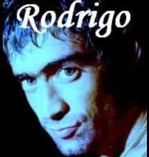 """RODRIGO ALEJANDRO BUENO"""