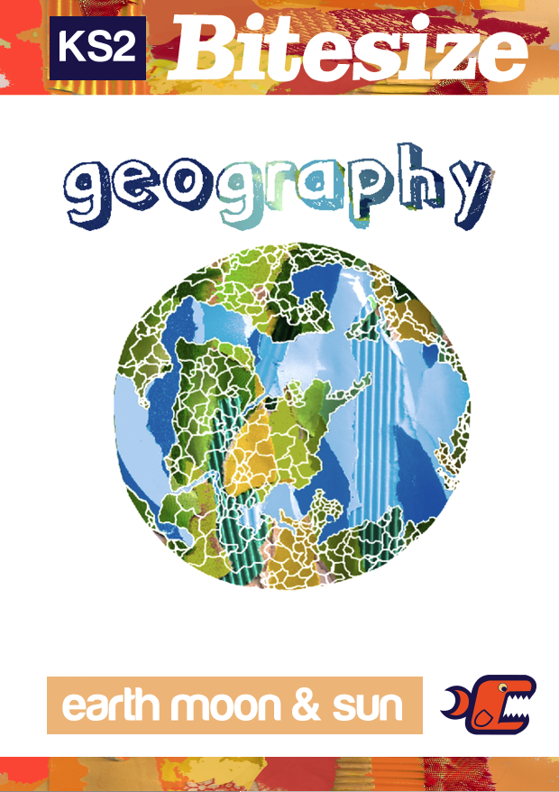 Geography Book Cover Ideas : Design practice book covers geography