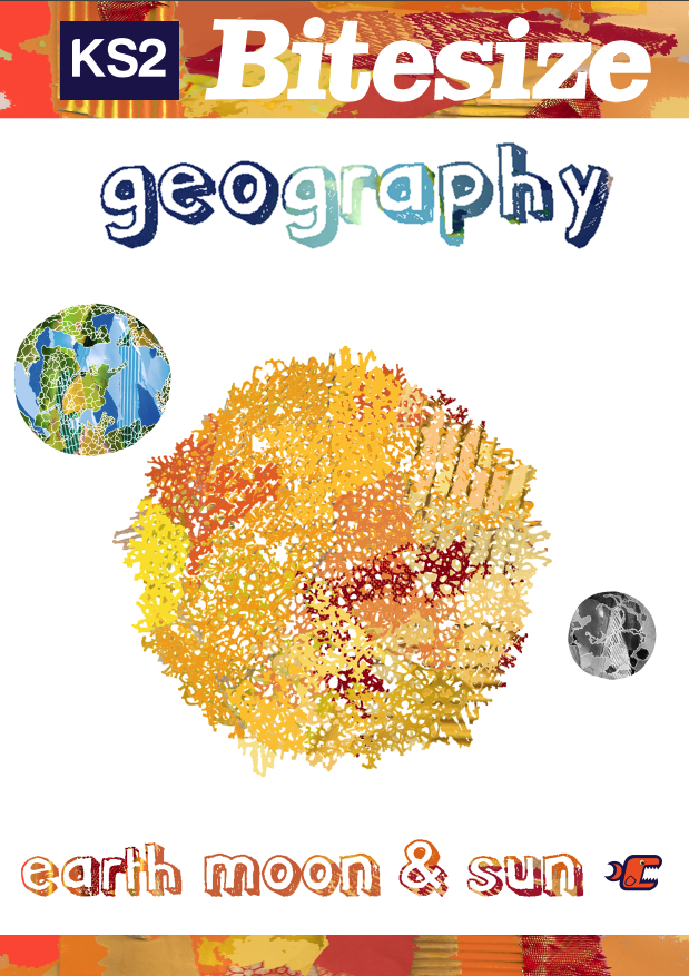 Geography Book Cover Ideas ~ Design practice book covers geography