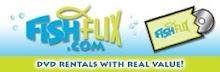 Fish Flix