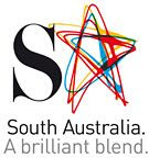 South Australian Tourism Commission