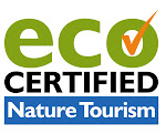 Eco-Tourism Accreditation
