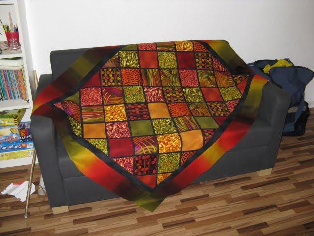 lyonelbs blog und nun. Black Bedroom Furniture Sets. Home Design Ideas