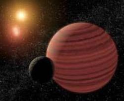 El comportamiento del núcleo de las estrellas de neutrones