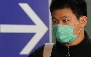 La Gripe A con más de 5.000 casos, llega a Cuba, Tailandia y Finlandia. AFP