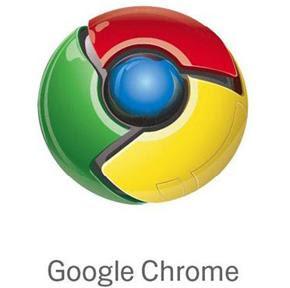 Google Chrome, novedades en sincronización
