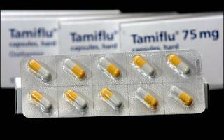 La OMS mantiene la recomendación de administrar antivirales a los niños