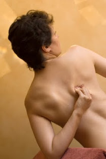 Fibromialgia: El dolor de la discordia