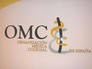 La OMC pide calma y cordura ante la sensación de alarma generada por la gripe A
