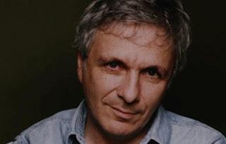 El físico británico Michael Green. Foto: Universidad de Cambridge