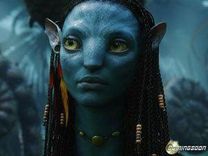 Avatar, de James Cameron, conquista la taquilla