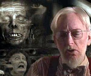 El guionista de Alien Dan O'Bannon fallece a los 63 años