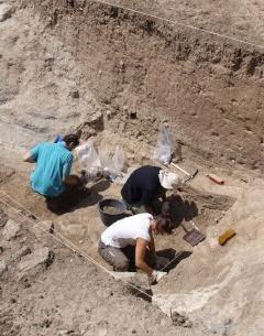 El enigma de los fosos prehistóricos
