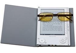 El IVA del libro electrónico se reducirá al 4%