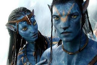 James Cameron admite que hubo censura en las escenas sexuales de Avatar