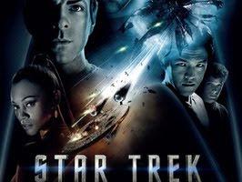 Star Trek 2 cambia de fecha de estreno al 3 de agosto de 2012