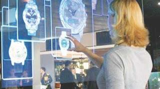 Intel sustituirá el cobre por rayos de luz en el ordenador del futuro