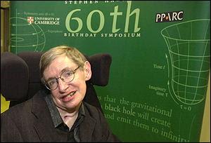 Según Stephen Hawking, la humanidad coloniza el espacio o desaparece