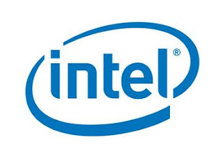 Intel predice el futuro