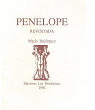 Penélope Revisitada
