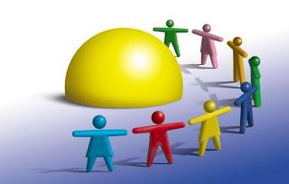 asertividad y comunicacion verbal