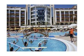 hotel grand pasa inclusive all