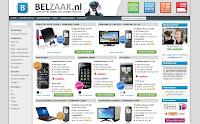 belzaak, online gsm markt