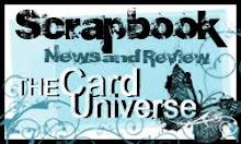SNR Card Universe