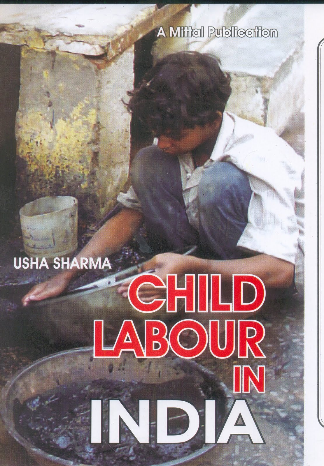 telugu essays on child labour
