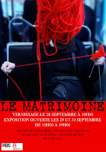 """Le Matrimoine"""
