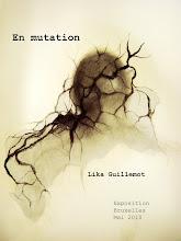 En Mutation