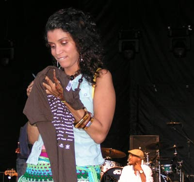 digable planets ladybug net worth - photo #4