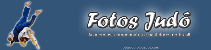 fotojudo.blogspot.com - As melhores fotos você encontra aqui.