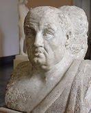 Լուկիոս Աննեոս Սենեկան (ՔԱ 4 - ՔՀ 65)