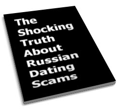 the truth about russian dating