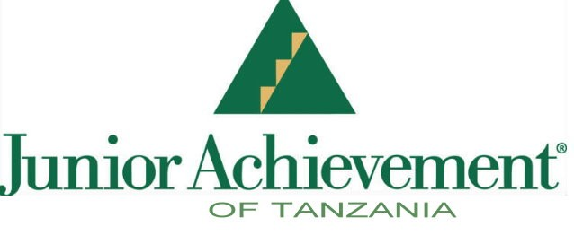 Junior Achievement of Tanzania